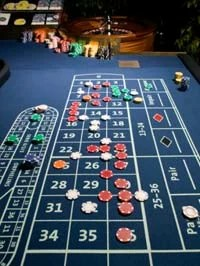 chet eldagi onlayn kazinolar sharhlari