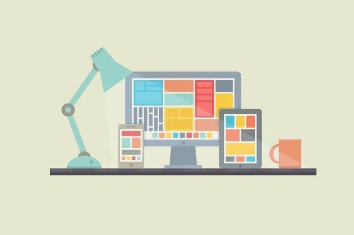 Создание лендингов для помощи в развитии вашего бизнеса