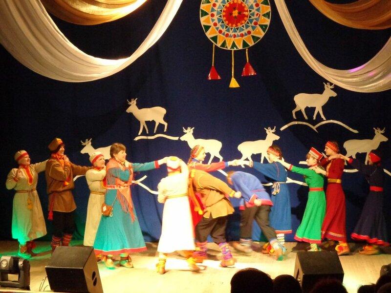 saami-festival- 2013