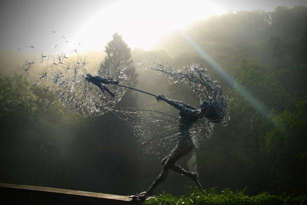 sculptures-robin-wight-001.jpg