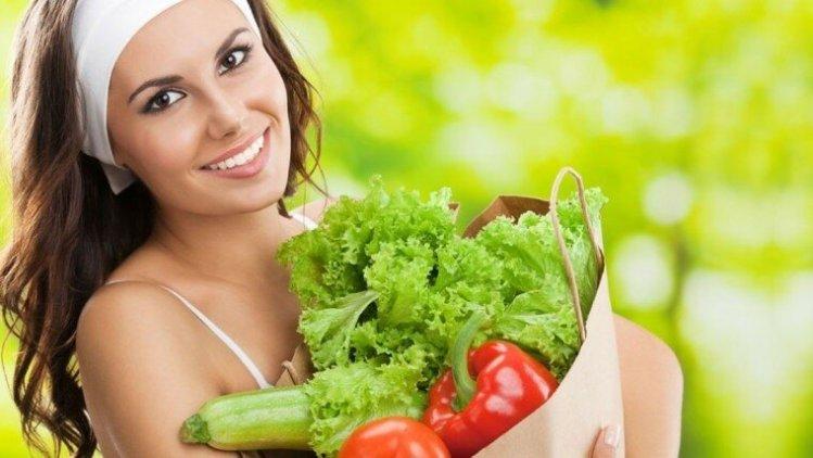 Какие летние продукты являются наиболее полезными