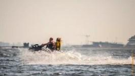 пляж, лето, солнце, жара, загар, игры на пляже, санкт-петербург, активный отдых, финский залив