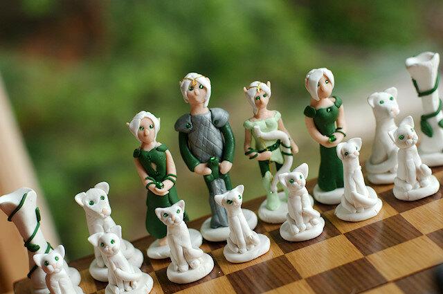 Шахматная битва. Шахматная революция. Флешка игра в шахматы
