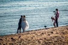 бэкстейдж, за кадром свадебного фото, свадебные будни, свадебные хлопоты, свадьба, лето, жара, финский залив, санкт-петербург, солнце, море, отдых