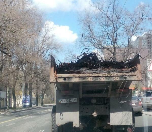 Doneck2.jpg