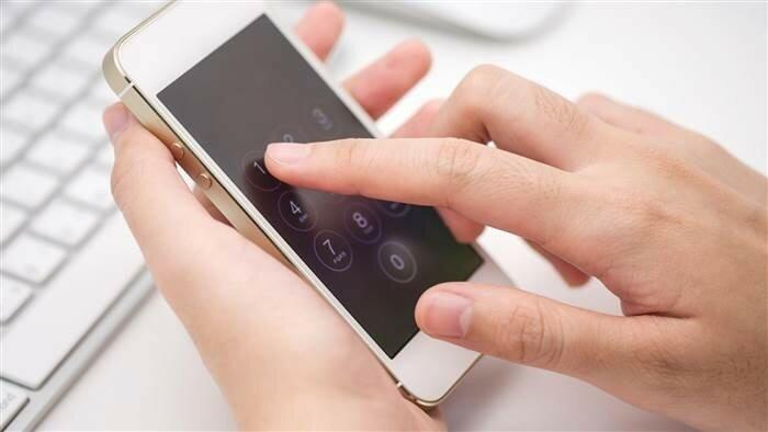 Smart NetPass. Современная система хранения, учета и обновления паролей