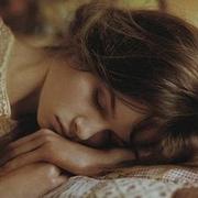 К чему снится милиция во сне. Почему приснилась милиция: как правильно толковать по сонникам