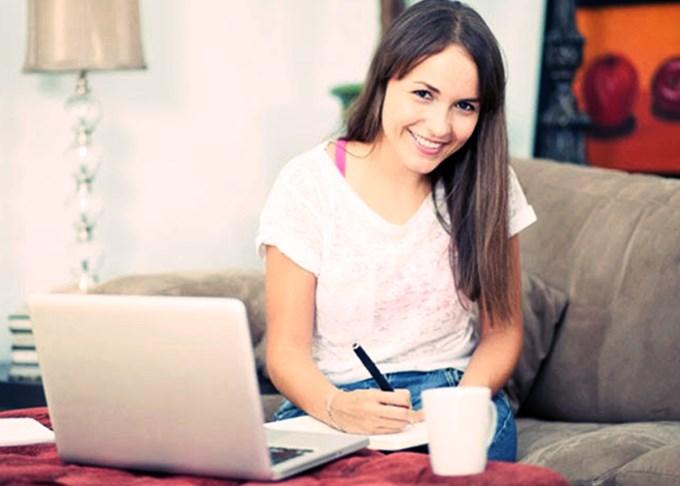 Хотите заработать в Интернете? Придется работать!