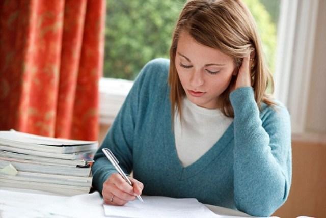 Как писать быстрее, больше и при этом хорошо: 5 простых правил