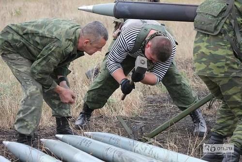 20141015_колорады_шмаляют из Град-П_10.jpg