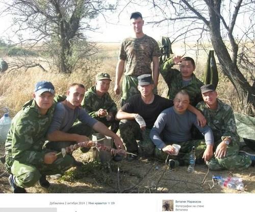 20141020_Виталек Маракасов 136 омсбр _Луганск_11.jpg