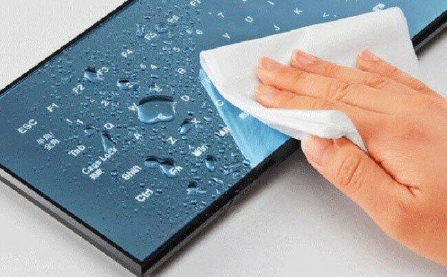 Креативный дизайн для дома: вещи, которыми хочется пользоваться постоянно!