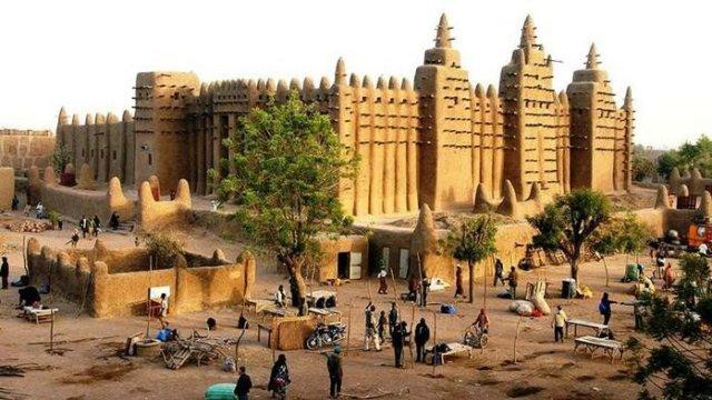 Город, где родился Эминем, и другие могут скоро исчезнуть