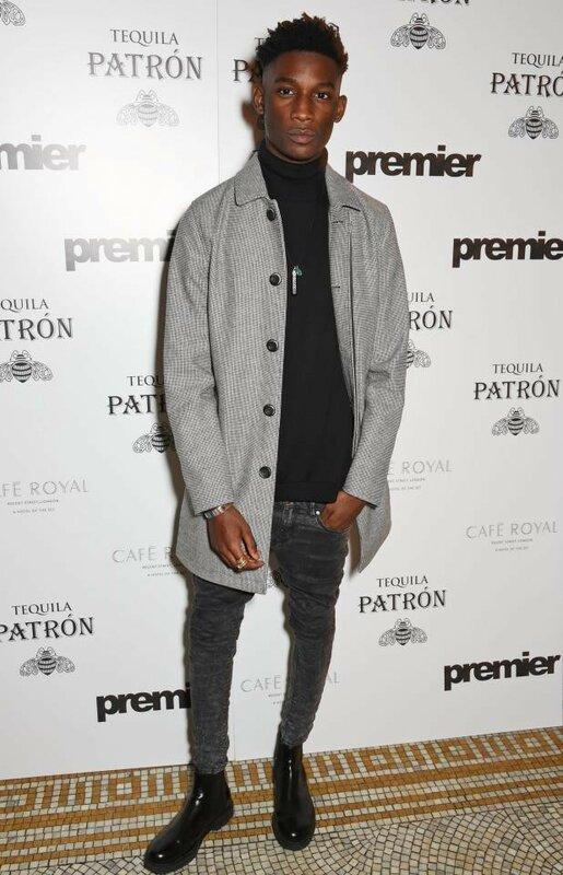 Модель Louis Vuitton обвинили в убийстве модели Zara