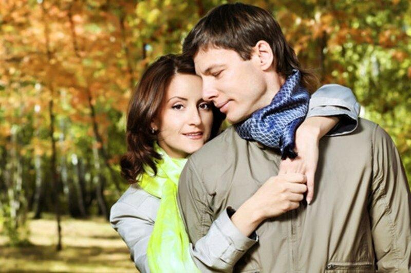 5 людей, важнее которых должна быть ваша жена