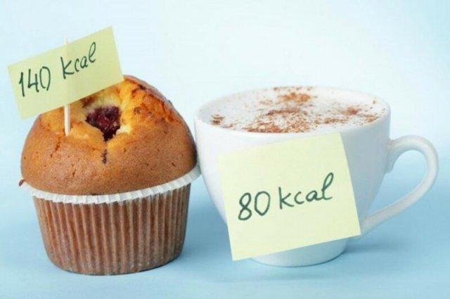 Не верю! 25 мифов о правильном питании, которые не только вредны, но и полезны