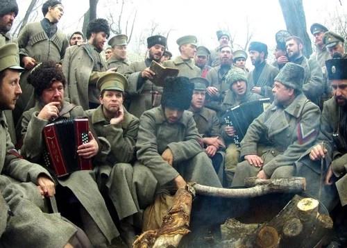 юрий шербаков