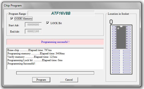 Chip Program.png