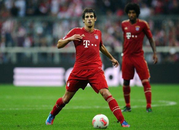 150399663LB00059_FC_Bayern_