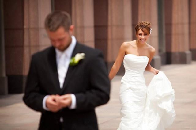 Венчание. Как подготовиться к венчанию. Народные приметы о венчании