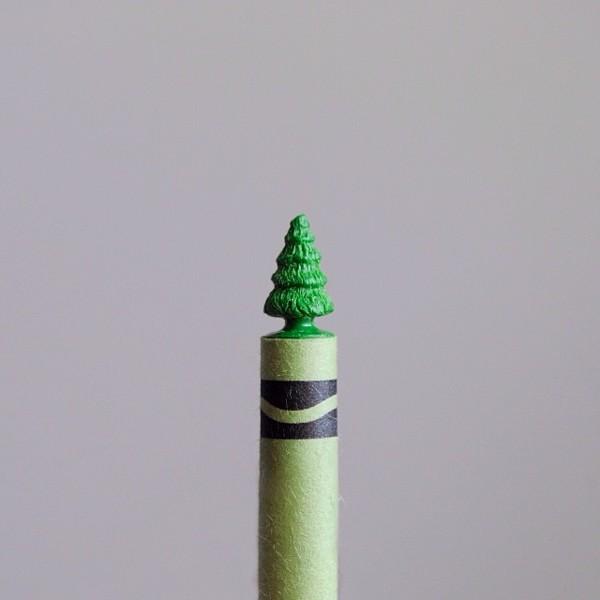 Креативно и с юмором о простых вещах. Дизайнер Brock Davis / Брок Дэвис и его Instagram