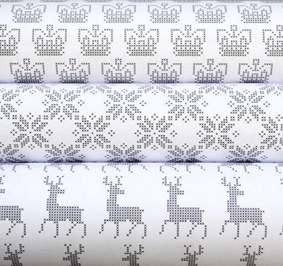 ASCII artwork - символьные рисунки. Как всё начиналось...