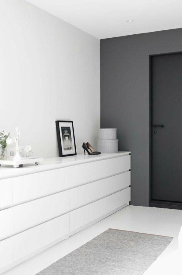 interior-minimalism-014.jpg