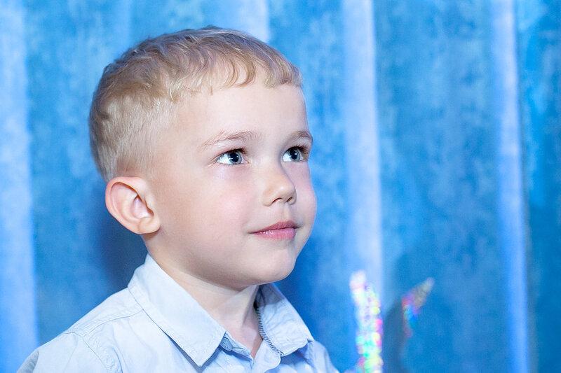 202-Егору 4 года 15июня2014 в Лукоморье.jpg