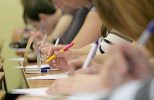 Международная акция по проверке грамотности «Тотальный диктант». Писать грамотно – это модно!