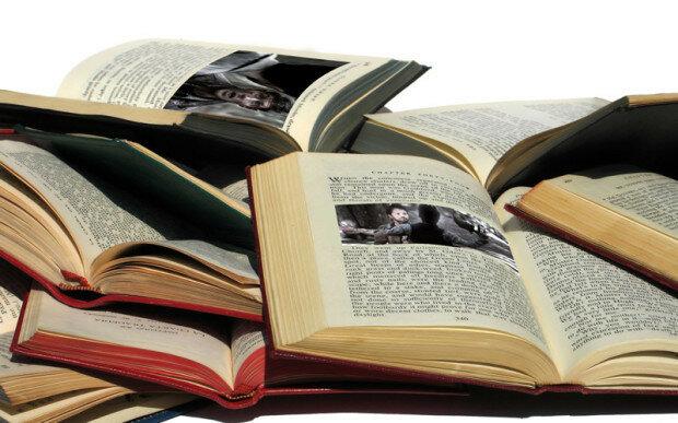 Как самому сделать электронную книгу для чтения на телефоне (планшете)