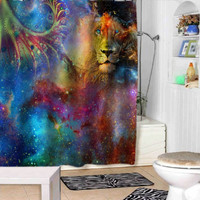 best disney shower curtain products on