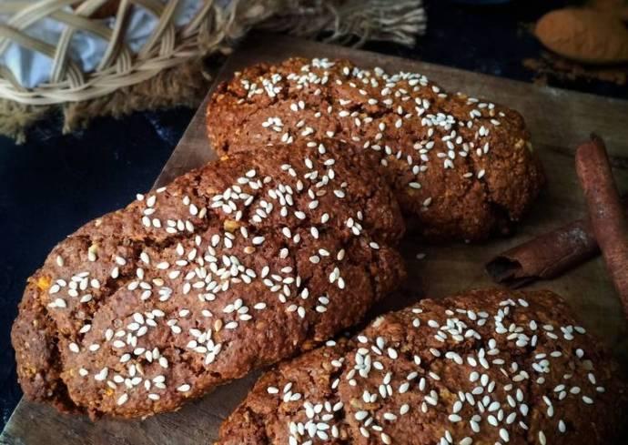 Hasil gambar untuk Roti Gambang