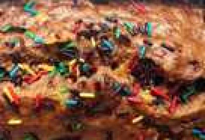 36 Resep Sponge Cake Coklat Kukus Enak Dan Sederhana Cookpad