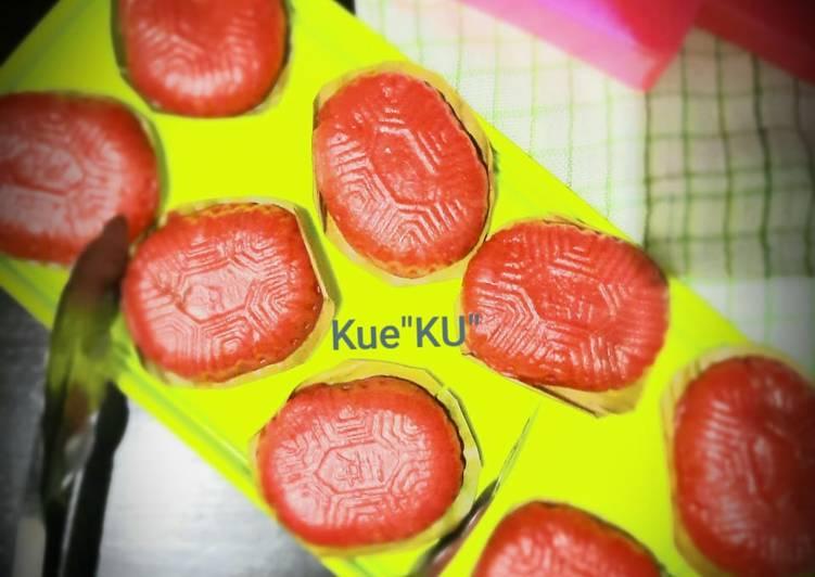 Kue KU