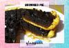 Resep Brownies Pie Nutricake Favorit