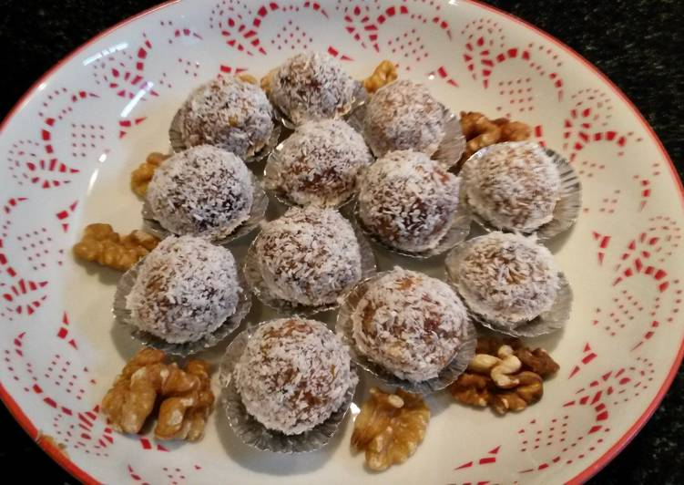 Dawaco balls