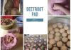 Resep Beetroot Pao Paling Top