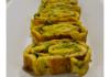 Resep Tamagoyaki (Telur Dadar Gulung Jepang) Paling Gampang