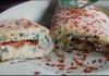 Resep Souffle omelette ala anak kost Favorit