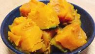 Permalink to Recipe: Tasty Pumpkin Stew
