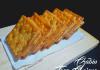 Resep Sandwich Gabin Tape Goreng #178⁷ Paling Enak