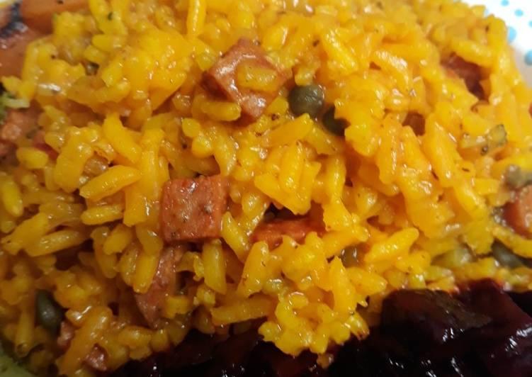 Rice Batch 5