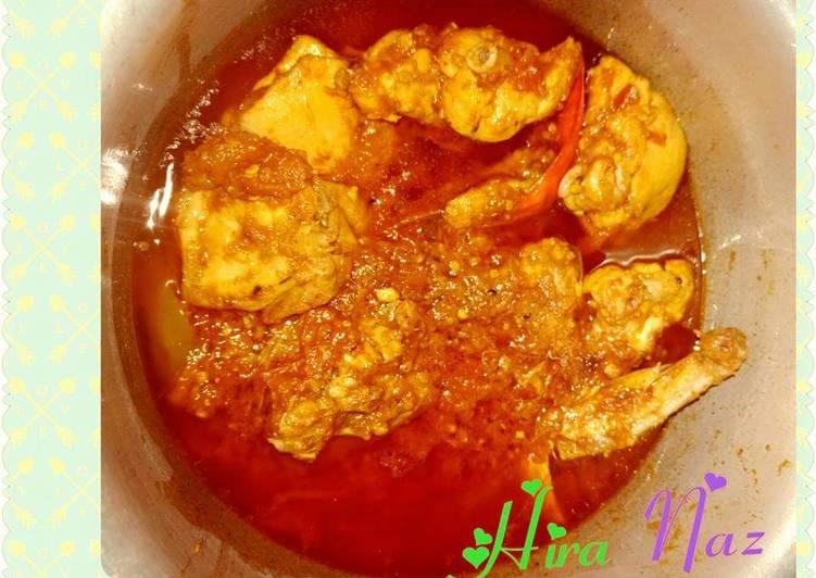 Chicken_Ka_Salan