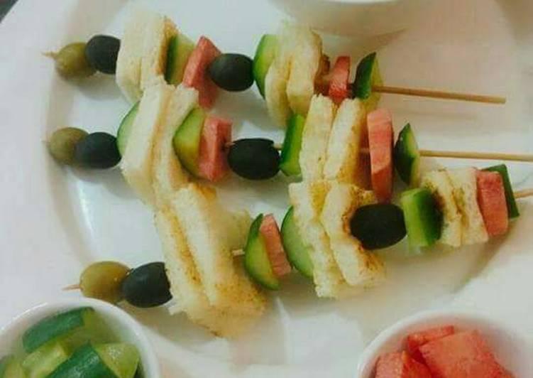 Spainish_tapas_Salad