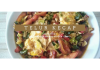 Resep Menu Sarapan Hemat dan Simpel, Telur Kecap Paling Mudah