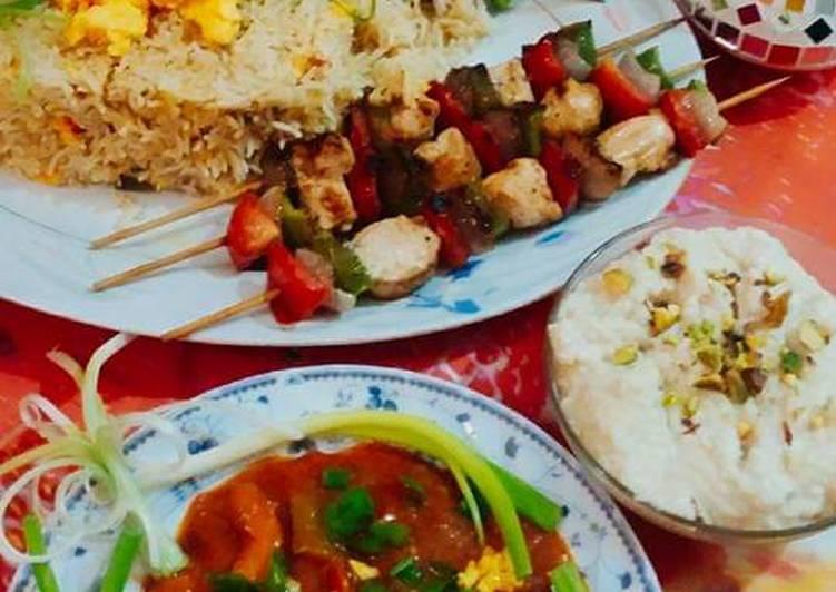 Chinese_Chicken_Shashlik