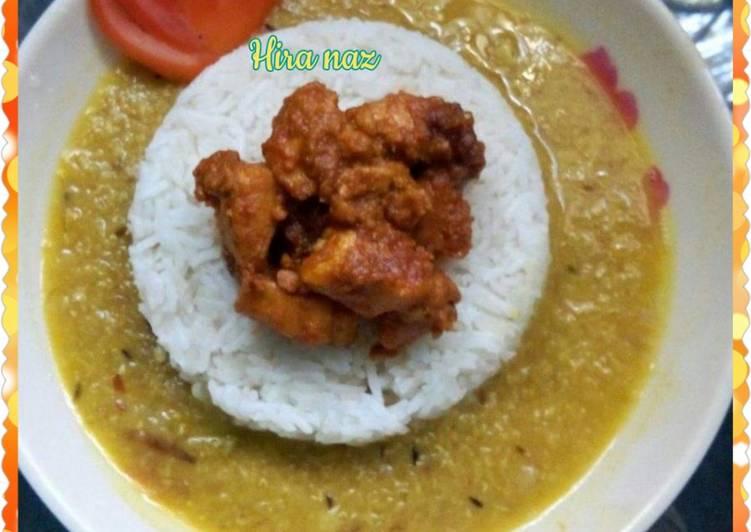 Chìlli Spicy Lahasani Ghost