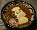 Foto del paso 9 de la receta Harira o sopa tradicional marroquí