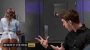 Bokep Seks www.brazzers.xxx/gift - copy and watch full Cali Carter video