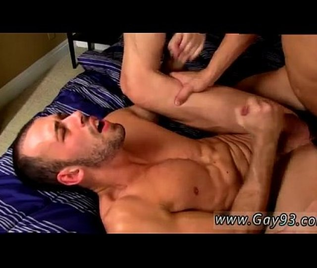 Old Man Hard Fucking Model Teen Clips And Indian Homo Gay Sex Video Xnxx Com